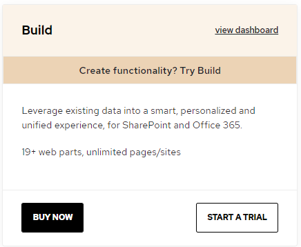 build-buy-now.PNG